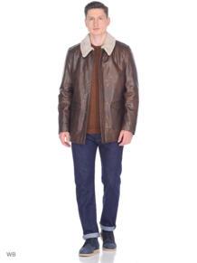Куртка Aviator PROFARMY 5418666