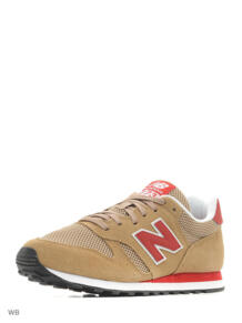 Кроссовки 373 New Balance 5421523