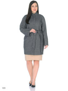 Пальто Marco Bonne 5423508