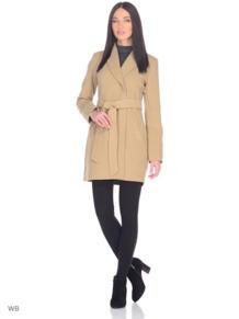 Пальто Marco Bonne 5423520
