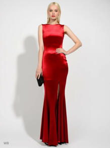 Платье Colambetta 5430266