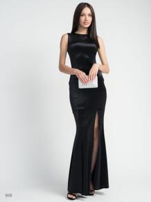 Платье Colambetta 5430267