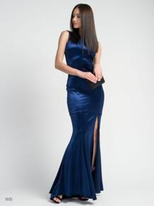 Платье Colambetta 5430358