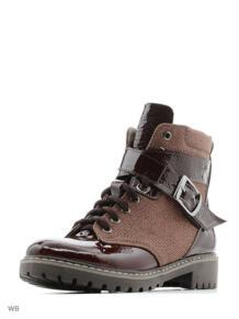 Ботинки ALICE STREET 5442151