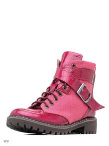 Ботинки ALICE STREET 5442154