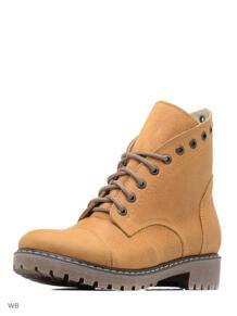 Ботинки ALICE STREET 5442159
