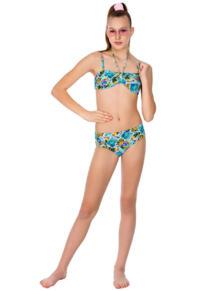 Раздельный купальник Arina 5442674
