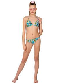 Раздельный купальник Arina 5442678
