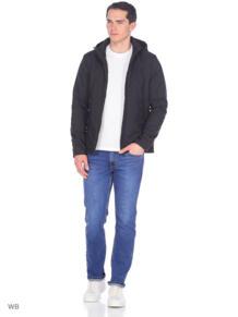 Куртка Amimoda 5449587