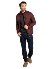Куртка Amimoda 5449588