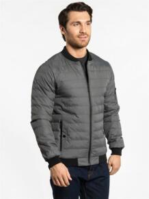 Куртка T&H 5449591