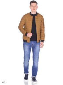 Куртка T&H 5449592