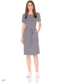 Платье KSANDRA 5454326