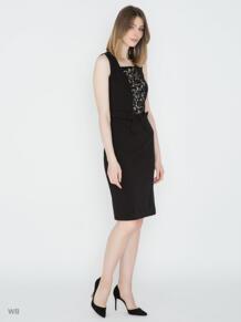 Платье ARBOR VITAE 5457040
