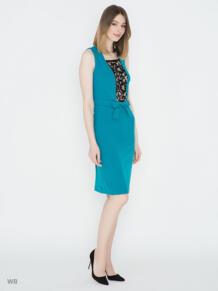 Платье ARBOR VITAE 5457041