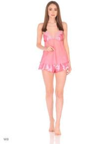 Пижама Brassi 5462256