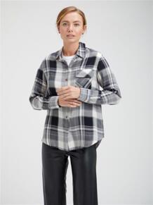 Рубашка COCOS 5466058