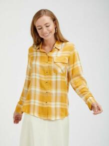 Рубашка COCOS 5466060