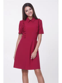 Платье Франческа Valentina 5466851
