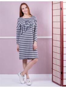 Платье спортивное Startale 5475563