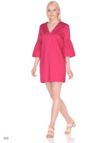 Платье SISLEY 5476977