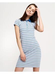 Платье Mark Formelle 5477854
