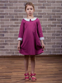 Платье KIDONLY 5478681