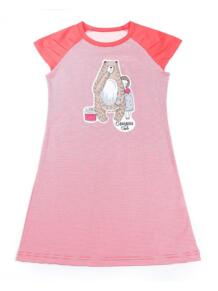 Ночная сорочка Mark Formelle 5486580