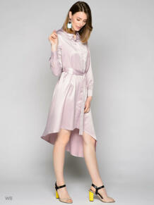 Платье ARBOR VITAE 5500372