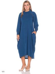 Платье Kata Binska 5502054