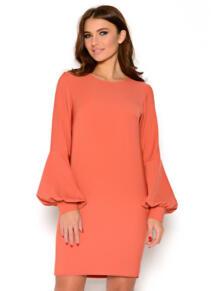 Платье Irma Dressy 5502175