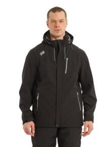 Куртка Windstopper Azimuth 5503840