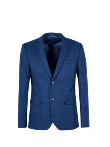 Пиджак STENSER 5504570