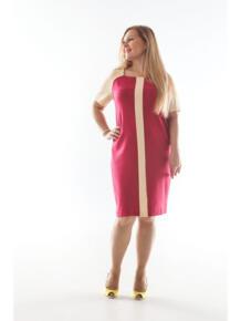 Платье LOVE CODE 5507921