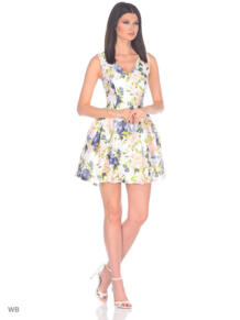 Платье Lawiggi 5521132