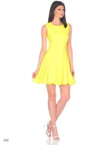 Платье Lawiggi 5521134