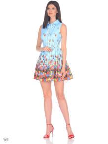 Платье Lawiggi 5521142