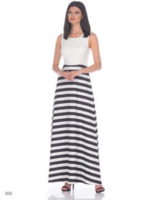 Платье Lawiggi 5521144