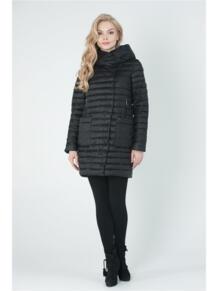 Куртка Baci.-J88 5521480