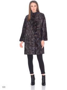 Пальто STEVEN-K 5522531