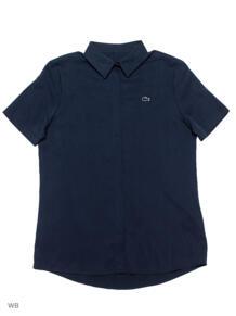 Рубашка Lacoste 5527441