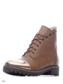 Ботинки ALICE STREET 5527757