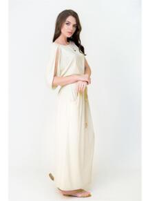 Платье Petit Pas 5528425