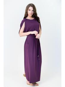 Платье Petit Pas 5528426