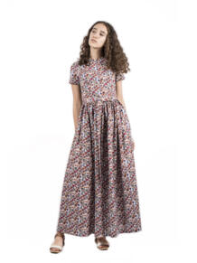 Платье PRIMEROVA 5539146