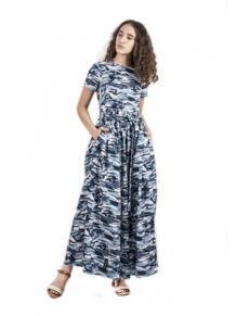 Платье PRIMEROVA 5539147