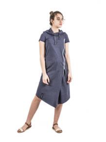 Платье PRIMEROVA 5539148