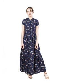 Платье PRIMEROVA 5539152