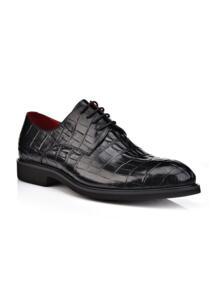Обувь vera victoria vito 5540394