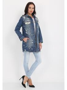 Куртка Whitney 5541014